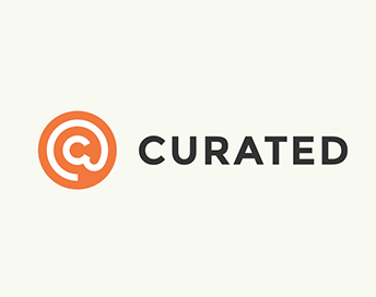 Logo-curated